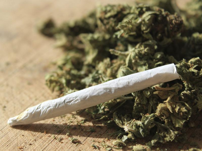 Bracciano: due arresti per droga
