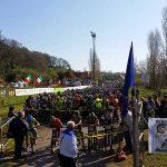 Granfondo Lago di Bracciano: torna la gara MTB di Cicli Montanini