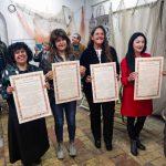 Anguillara e Capodimonte: siglato gemellaggio tra Musei, al lavoro per rilanciare la pesca professionale e le tradizioni lacustri