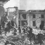 Il 19 maggio: La Terza Roma operaia, passeggiata nel quartiere San Lorenzo
