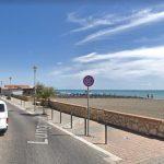 Francesca Danese replica al sindaco di Ladispoli:  «Grando si decida a incontrarci.  Trasparenza e concertazione sono l'antidoto al tracollo dei servizi sociali»