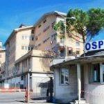 """Ospedale Padre Pio: Con un blitz oggi Civitavecchia scippa Bracciano della """"colonna"""" per laparoscopia"""