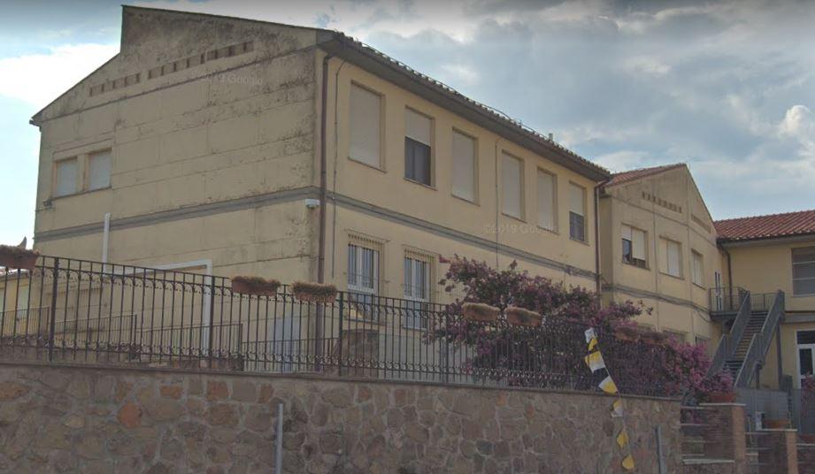 Anguillara: caos scuola dopo la chiusura per elevato rischio sismico del complesso di via Verdi