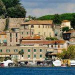 Anguillara: arrestato Marco Tomassetti per violenza sessuale su minore. Dovrà scontare pena di tre anni