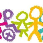 Disabilità gravissima ad Anguillara: Genitori e familiari chiedono il ripristino del servizio offerto in precedenza