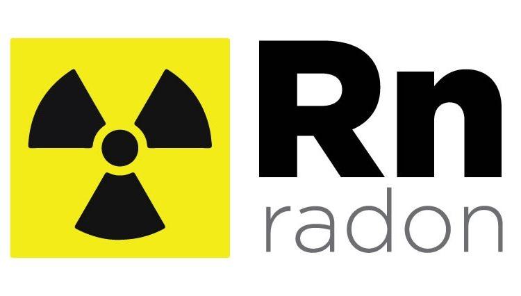 Qualità dell'aria indoor rischio radon