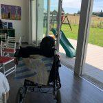 Anguillara: per disabili gravissimi fino al 15 settembre ripristinato vecchio orario