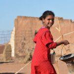 Solidarietà internazionale – L'impegno del territorio per le popolazioni saharwi. Oggi l'arrivo di dieci bambini