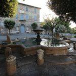 Coronavirus: tre casi positivi a Manziana. Conferma dalla Regione Lazio