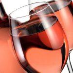 """""""Viva i Rosati"""": la Fisar Manziana celebra i rosé. Oggi e domani all'Idroscalo degli Inglesi a Bracciano"""