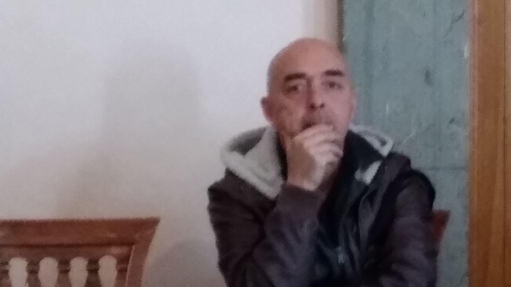 """Bracciano – Parla l'assessore dimissionario Giovanni Bentivoglio: """"tantissimo ancora c'è da fare"""""""