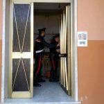 Tolfa: fermato giovane albanese con l'accusa di omicidio di una 91enne