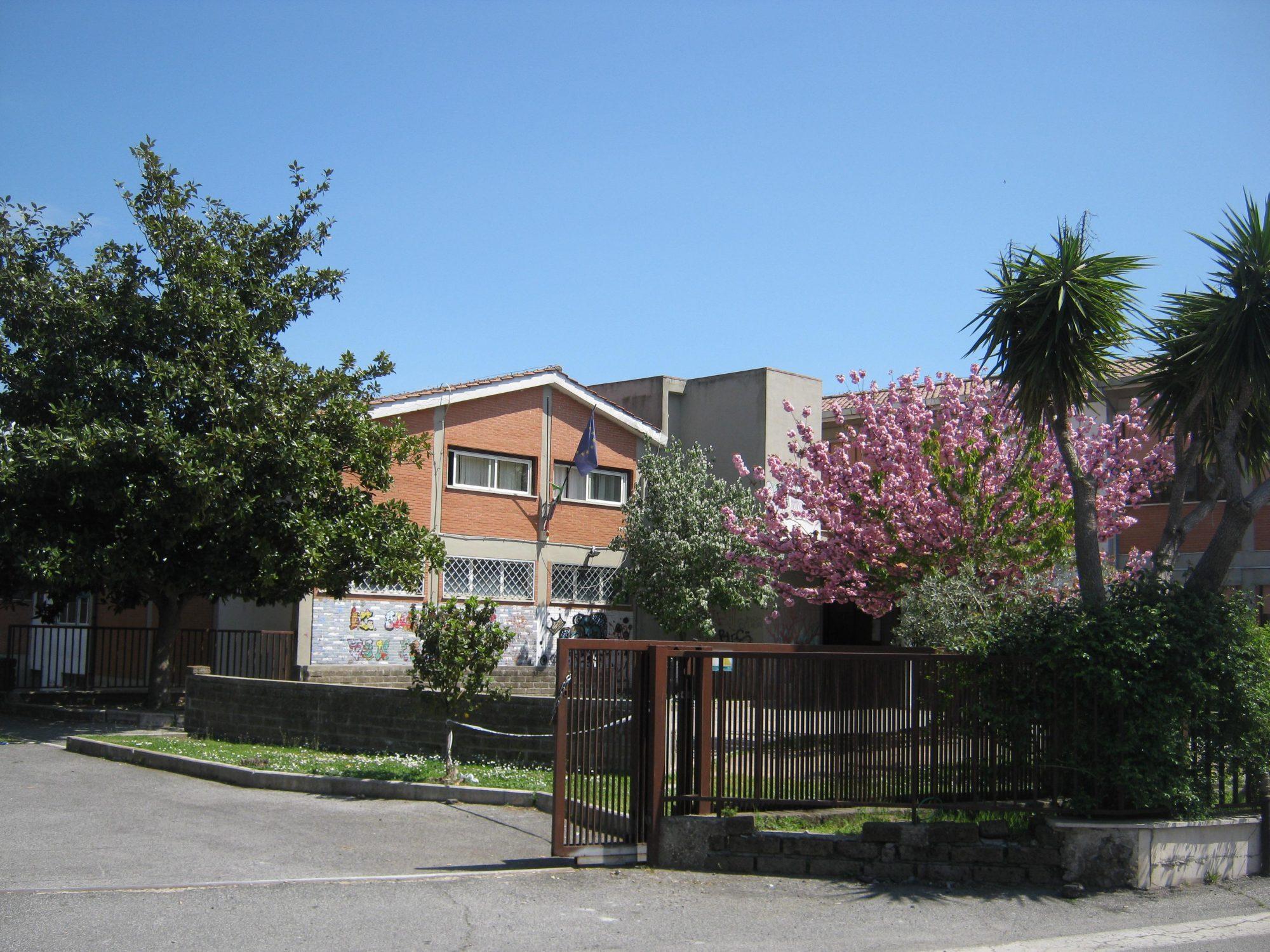 Anguillara – Caos scuole. Disagi anche alle scuole medie