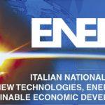 La gestione dell'organico in piccola scala: convegno Enea il 29 novembre
