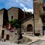 Bracciano – Sondaggio centro storico: il commento di Elena Felluca