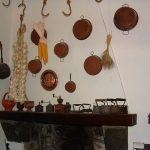 Il Natale Ritrovato: al Museo della Civiltà Contadina di Anguillara con musica, parola ed incontri