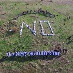 """Italia Nostra Etruria: """"Mega impianti e polo energetico minacce costanti ad un territorio ricco di biodiversità e di archeologia"""""""