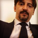 Bracciano – Rimborso viaggi: il vicesindaco Luca Testini replica al consigliere Claudio Gentili