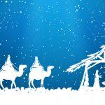 Natale pericoloso: la Finanza sequestra addobbi con marchio europeo contraffatto