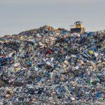 La crisi dei rifiuti nel Lazio: è possibile uscirne fuori. Seminario il 1° febbraio a Anguillara