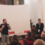 Partecipata la prima assemblea di Una Costituente per Bracciano