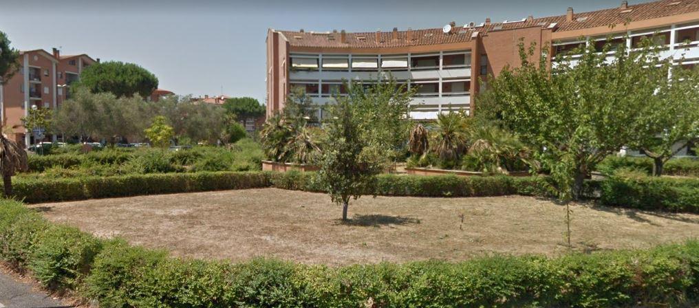 Bracciano: carabinieri sgominano il branco. In cinque hanno circondato e picchiato un minorenne