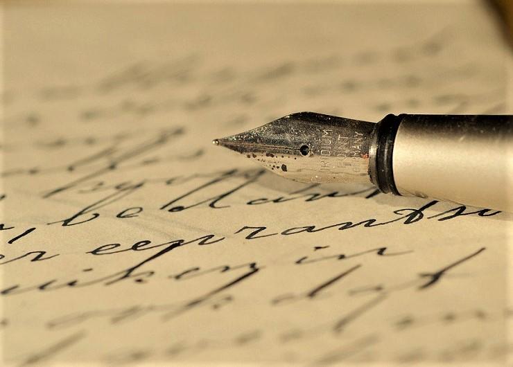 25 Gennaio: Poeti in dialetto a Roma
