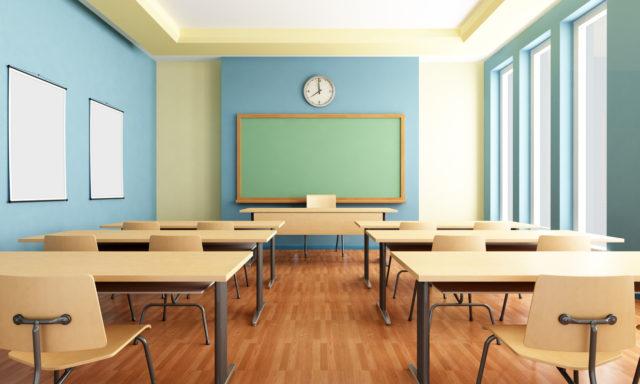 """Anguillara – Sergio Manciuria su caos scuole. """"De Rosa faccia una cosa giusta per le scuole: si ritiri"""""""