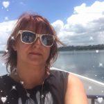 """Anguillara – Silvia Silvestri: """"Dimissioni per senso responsabilità"""""""