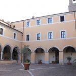 Il 28 Febbraio a Civita Castellana presentazione del libro Le Catacombe della Tuscia Viterbese