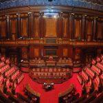 Sei senatori pentastellati chiedono scioglimento Consiglio comunale di Bracciano