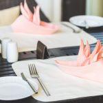 Finanza: Lavoro nero nei ristoranti di Anguillara e Ladispoli