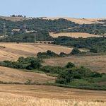 Tarquinia: Italia Nostra Etruria e Forum Ambientalista presentano accesso agli atti per il progetto di una mega pala eolica