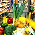 Coldiretti: i consumi al tempo del coronavirus. No a speculazioni sul cibo. Una famiglia su 4 ha fatto accaparramento