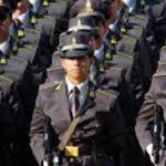 Guardia di Finanza: concorso per 930 allievi marescialli. Domande entro il 3 aprile