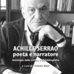 GRATIS 15 libri in formato PDF da Edizioni Cofine