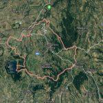 Covid-19, Campagnano di Roma diventa zona rossa. 51 positivi alla struttura Santa Maria del Prato