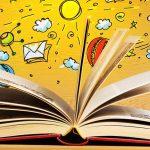 Anguillara: riapre da oggi la libreria Tutta un'altra storia in via Carlo Alberto dalla Chiesa