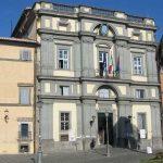 Bracciano – Deliberata acquisizione area militare per rotatoria via Braccianese, via Isonzo, via Perugini