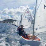 Vieni a provare la vela sul lago di Bracciano: 11 e 25 luglio 2020 quattro appuntamenti a partecipazione gratuita