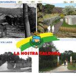 Manziana: presto i lavori di riqualificazione dell'area geologica della Caldara