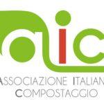 L'Associazione Italiana Compostaggio propone la estensione della tariffazione puntuale alla componente organica del rifiuto