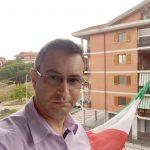 Bracciano – Indagini da Roma su minacce di morte al consigliere Marco Tellaroli