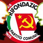 Elezioni Anguillara: Rifondazione Comunista, Sinistra Italiana, Articolo 1 si sfilano dalle logiche spartitorie e si chiamano fuori dalla sfida elettorale