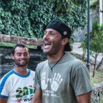"""Anguillara alle urne 2020 – Intervista al candidato sindaco Francesco Falconi: """"Concorro per la voglia di vivere in un posto migliore"""""""