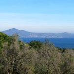 Piano del Parco di Bracciano-Martignano inviato in Regione Lazio per la procedura di approvazione